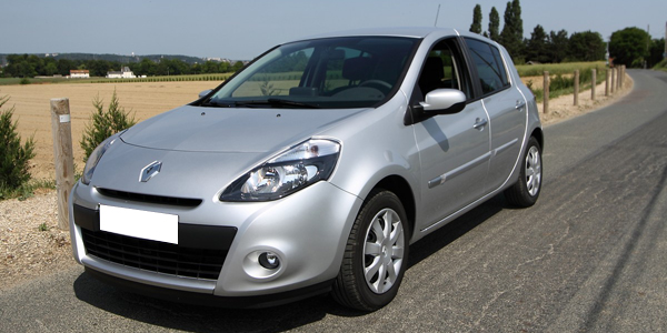 prix renault clio 3 night and day 1 2 16v ess algerie