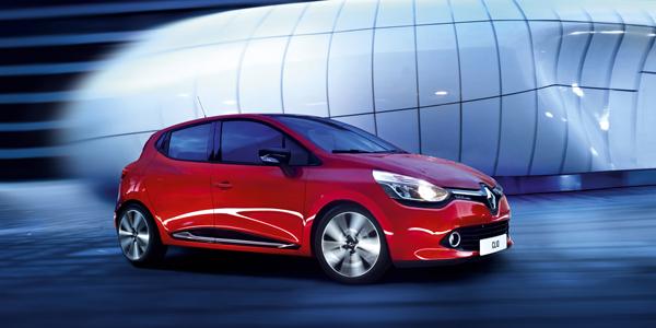 Fiche Technique Renault Clio 4 : prix renault clio 4 limited 0 9 tce 90 ch algerie webstar auto ~ Nature-et-papiers.com Idées de Décoration