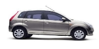 Album Photos Ford Figo