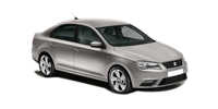 Album Photos Seat Toledo
