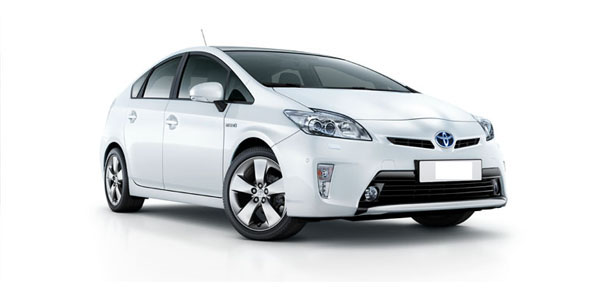 prix toyota prius hybride 1 8 ess 99 ch algerie webstar auto. Black Bedroom Furniture Sets. Home Design Ideas