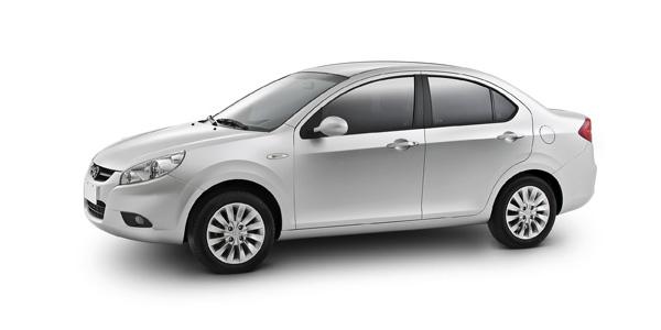 prix jac motors j3 1 3 ess sedan algerie webstar auto. Black Bedroom Furniture Sets. Home Design Ideas