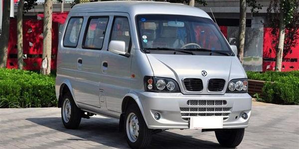 photos dfsk mini bus prix auto algerie 2014 webstar auto. Black Bedroom Furniture Sets. Home Design Ideas