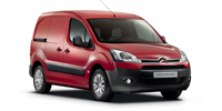 Album Photos Citroen Berlingo