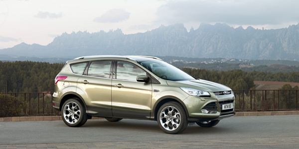 prix ford kuga titanium 1 5 ess ecoboost 180 ch bva algerie webstar auto. Black Bedroom Furniture Sets. Home Design Ideas
