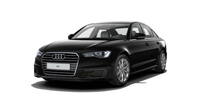 Album Photos Audi Nouvelle A6