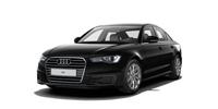 Album Photos Audi Nouvelle A6