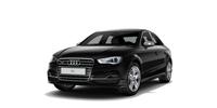 Album Photos Audi S3 Berline