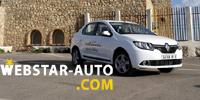 Album Photos La Renault Symbol made in bladi bientôt vendue à crédit…