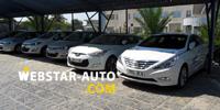Album Photos Hyundai Motors Algérie se prépare pour la reprise et la vente du VO