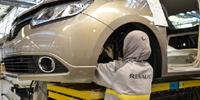 Album Photos Renault Algérie Production (RPR) augmente ses effectifs…