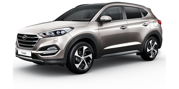prix hyundai tucson iii extreme 2 0 crdi 177 ch bva 4x4. Black Bedroom Furniture Sets. Home Design Ideas