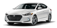 Album Photos Hyundai Elantra 2017