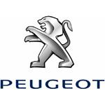 Peugeot Alg�rie