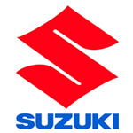 Suzuki Algrie