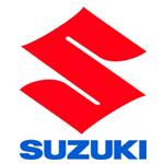 Suzuki Alg�rie