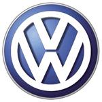 Volkswagen Alg�rie