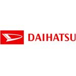 Daihatsu Alg�rie