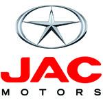 Jac Motors Alg�rie