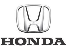 Honda Alg�rie