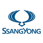 SsangYong Alg�rie