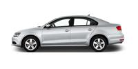 Volkswagen Jetta Alg�rie