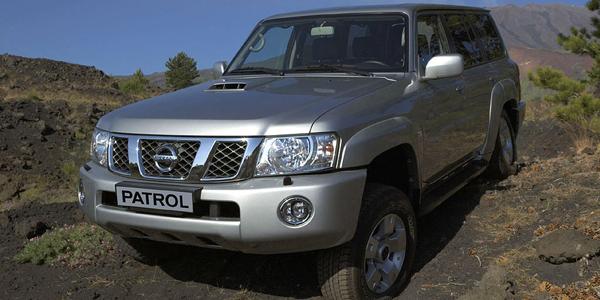 Mise ajour autocom autos weblog - Licence 4 prix ...