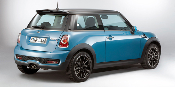 photos mini cooper prix auto algerie 2014 webstar auto. Black Bedroom Furniture Sets. Home Design Ideas