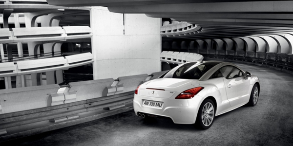 prix peugeot rcz r 1 6 thp 270 ch algerie webstar auto. Black Bedroom Furniture Sets. Home Design Ideas