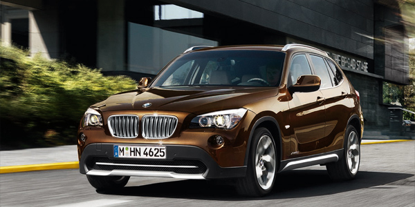 prix bmw x1 confort sdrive algerie webstar auto. Black Bedroom Furniture Sets. Home Design Ideas