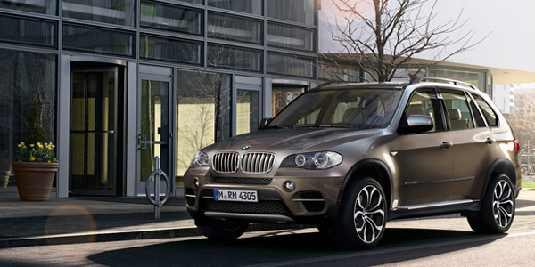 prix bmw x5 sport m xdrive 25d 231ch algerie webstar auto. Black Bedroom Furniture Sets. Home Design Ideas
