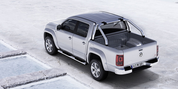 photos volkswagen amarok prix auto algerie 2014 webstar auto. Black Bedroom Furniture Sets. Home Design Ideas