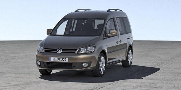 photos volkswagen caddy prix auto algerie 2014 webstar auto. Black Bedroom Furniture Sets. Home Design Ideas