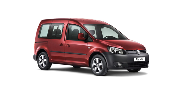 prix volkswagen caddy combi startline 1 6 tdi 102 ch algerie webstar auto. Black Bedroom Furniture Sets. Home Design Ideas