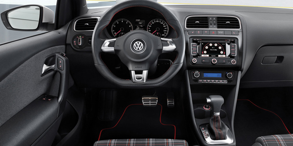 photos volkswagen polo gti prix auto algerie 2014 webstar auto. Black Bedroom Furniture Sets. Home Design Ideas