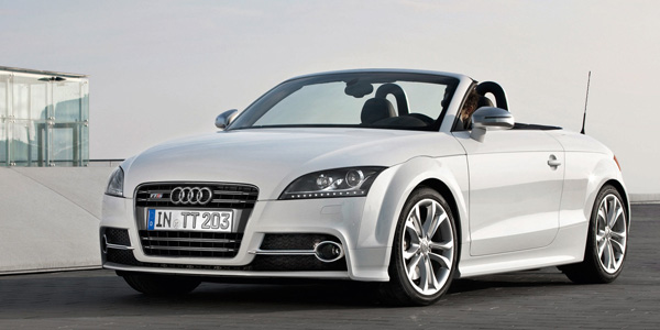 prix audi tt ambition luxe 2 0 tfsi 211 ch s tronic. Black Bedroom Furniture Sets. Home Design Ideas