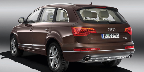 photos audi q7 prix auto algerie 2014 webstar auto. Black Bedroom Furniture Sets. Home Design Ideas
