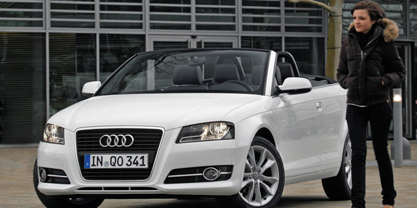 photos audi a3 cabriolet prix auto algerie 2014 webstar auto. Black Bedroom Furniture Sets. Home Design Ideas