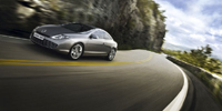 Album Photos Renault Laguna