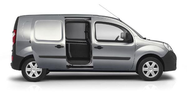 prix renault kangoo grand confort 1 5 dci 80 ch utilitaires alg rie webstar auto. Black Bedroom Furniture Sets. Home Design Ideas
