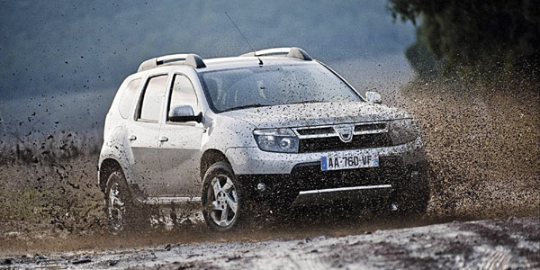 prix dacia duster laureate 1 5 dci 110 ch 4x4 algerie. Black Bedroom Furniture Sets. Home Design Ideas