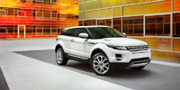 Album Photos Land Rover Range Rover Evoque 3 Portes