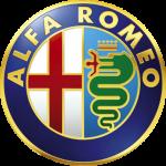 Alfa Romeo Alg�rie