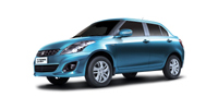 Suzuki Swift Dzire GL vendus en Algrie
